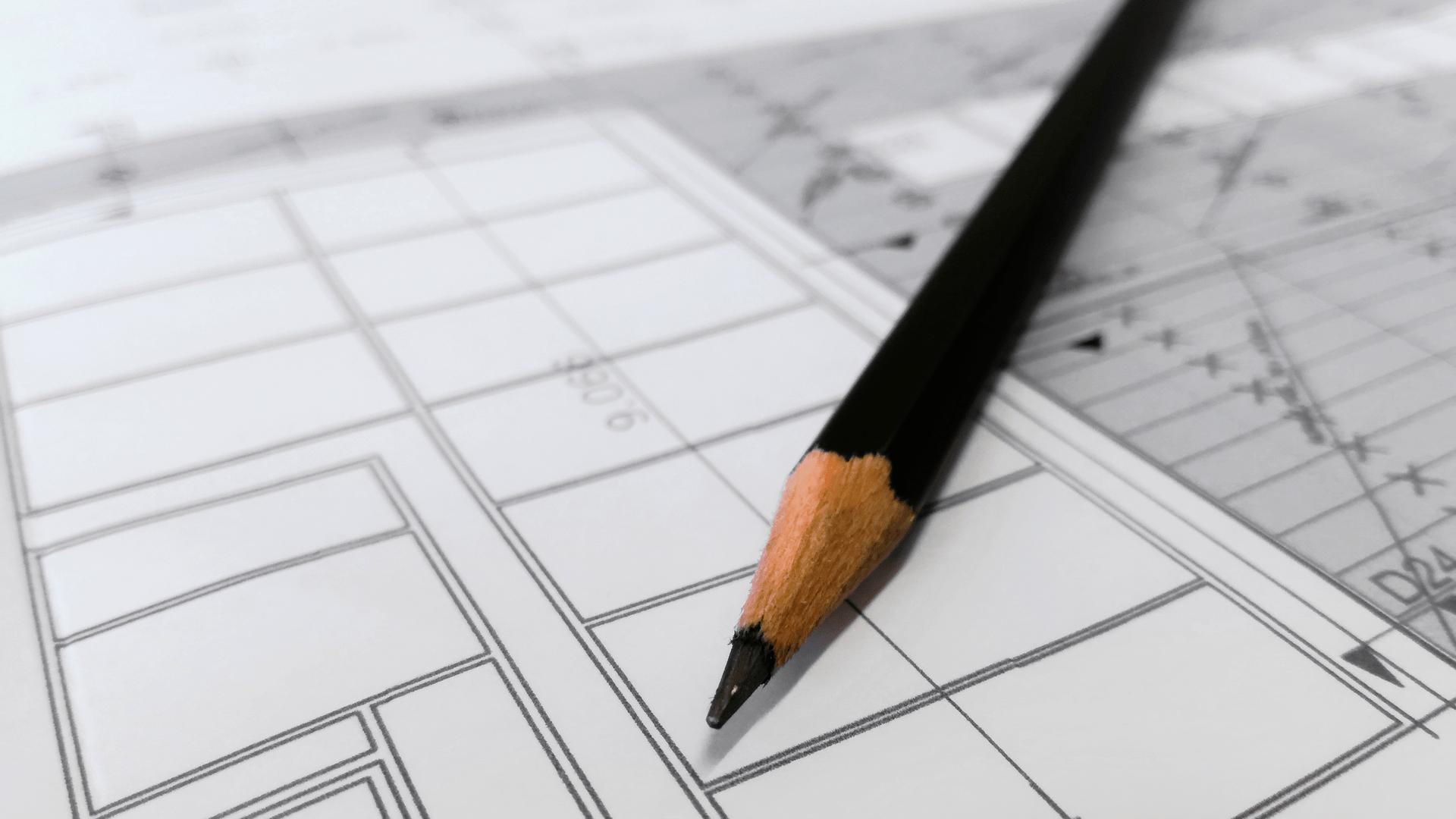 Architetti e Designer