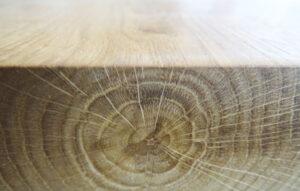 Massello di legno