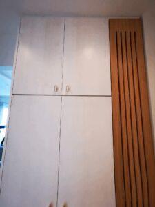 w4u-s4u-armadi-per-ingresso-5